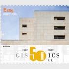 50 Years GIS - ICS