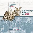 Die Liberale Revolution von 1820