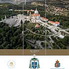 Proyecto Editorial Arzobispos de Braga (2º Grupo)