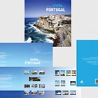 Thematic Pack- Visit Portugal