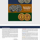 Portuguese Numismatics - 1st Group - Self-Adhesive Stamps