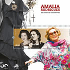 Amalia - A Voice In Each Of Us
