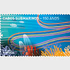 150 Years Since the First Submarine Cable in Portugal