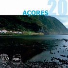 Year Pack 2012 (Azores)