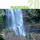 Year Pack 2012 (Madeira)