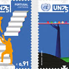 75 ° Anniversario Delle Nazioni Unite