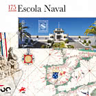 175th Anniversary of the Creation of the Escola Naval