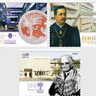 Centenary of the Faculties of Pharmacy