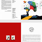 40th Anniversary Of Diplomatic Relations Between Portugal And Singapore - Brochure with Set Comes as CTO