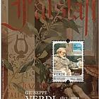 Giuseppe Verdi M/S