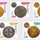 Portuguese Numismatics - 2nd Group