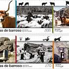 Terras De Barroso - World Agricultural Heritage
