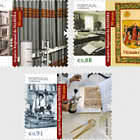 90 Years Of The Madeira Regional Archive
