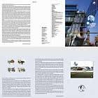 Alfredo Da Silva's 150th Birthday - Brochure with Set and Souvenir-sheet Comes as CTO