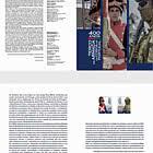400th Anniversary Of The Terco Da Armada Da Coroa De Portugal - Brochure with Set Comes as CTO