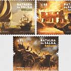 440 Jahre Schlacht von Salga