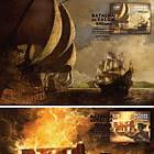 440 Years of the Battle of Salga