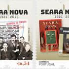Seara Nova - 100 Ans