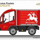 Europa 2013- Portugal