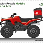 Europa 2013- Madeira