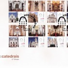 Route Of The Portuguese Cathedrals 2