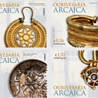 Archaic Jewellery in Portugal