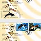 Champions of Wildlife