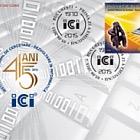 Innovación e investigación – Instituto Nacional, 45 Años