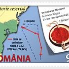 黑海——历史重写