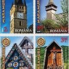 Alla scoperta della Romania, Maramureş