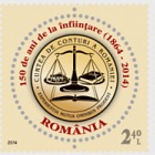 150 years since the establishment of the Romanian Court of Accounts