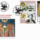 300 Years Since the Martyrdom of Saints Brâncoveanu