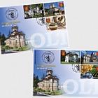 Discover Romania, Oltenia