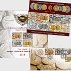 Numismatic Collection of the National Bank of Romania, Coin Hoards