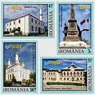 Ciudades del Danubio - Tulcea