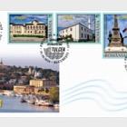 Danube cities - Tulcea