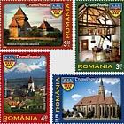 Descubre Rumanía – Transilvania