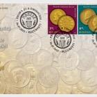 Monedas de oro rumanas – El Banco Nacional de Rumanía