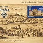 Oradea – 900 años de testimonio documental