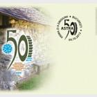 Museo de Cultura Popular Tradicional ASTRA  – 50 años