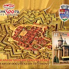 Timisoara – 800 years of documentary testimony
