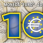 10 years since the launching of the EURO currency