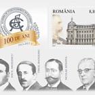Anniversaries – Events  100 Years – The Bucharest University of Economic Studies
