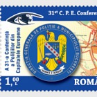 The 31st Conference of the Police Agencies from the European Capitals