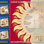 Romania - a European source of energy