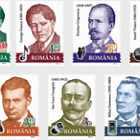 Banknote Portraits