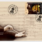 """The 20th Edition of the """"George Enescu"""" International Festival and Competition"""