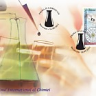The International Year of Chemistry