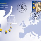 European Day of Civil Justice