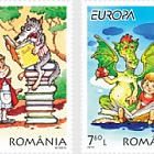 Europa 2010 – Children Books